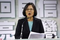 Tsai may jeopardize US policy