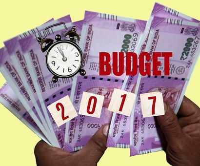 Budget wishlist: 'Stay focused on GST and corporate tax'