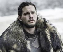 Game of Thrones' Jon Snow to get new love interest?
