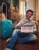 Check out: Kartik Aaryan starts shooting for Atithii Iin London