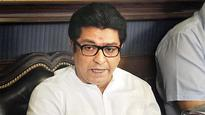 BMC proposes hawking pitches near Raj Thackeray bungalow, irks party workers