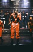 How Bobby Brown went from teen idol to bad boy
