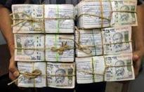 Black money: 54 CAs under I-T scanner