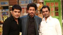 After Baba Ramdev, look who's gracing the next episode of The Kapil Sharma Show!