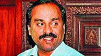 Mining scam: Trials yet to begin at CBI court in Bengaluru
