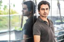 Nawazuddin Siddiqui: Lead roles not priority for me
