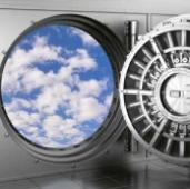 Report Forecasts Cloud Tech Demand in Financial Services Industry Through 2020