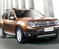 Renault Duster petrol with CVT gearbox launched in India at Rs 10.32 lakh