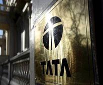 Tata Motors eyeing Indias EV mkt with great interest: Mukund Rajan