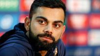 Chaminda Vaas, Wasim Jaffer analyse what Virat Kohli needs to do to succeed on England tour
