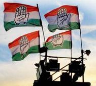 Cong devises sasta' campaign for 2017 Mumbai civic polls