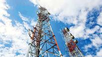 Telecom Commission to meet in March to decide on crucial issues