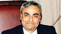 Infra, SMEs to drive demand for SCV segment: Pravin Shah