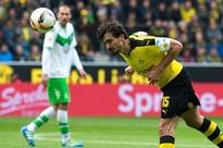 Dortmund chief defends Mats Hummels over Bayern link: 'Anyone who insulted him has already gambled away the right to belong to us'