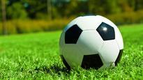 Women's Soccer: John Carroll University vs. DePaul University