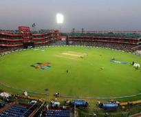 DDCA Turn to Mukul Mudgal For Seeking NOC to Host World Twenty20 Matches