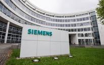 Siemens to slash jobs at energy-related unit: Handelsblatt