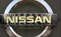 Nissan to launch new SUV