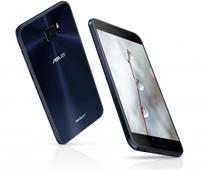 ASUS ZenFone V with 5.2-inch 1080p AMOLED display, 23MP camera announced