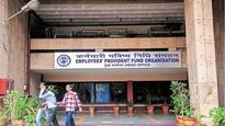 EPFO may increase ETF investment limit to 15% from 10%