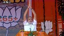 Muslim forum backs PM Modis remark on Triple Talaq, slams Muslim Law Board for creating fear