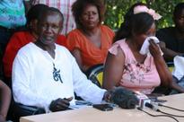 Postmortem confirms kisumu man died of hemorrhage