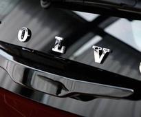 Volvo, Volkswagen Ready To Supply Flex-Fuel Vehicles: Minister