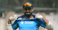 Kohli no Trump, but India certainly the USA of world cricket