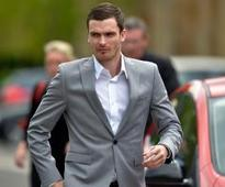 Adam Johnson to go on trial accused of child abuse charges
