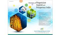 Gujarat Alkalies & Chemicals ltd: Enriching Gujarat, Empowering India