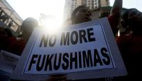 There are more people miffed with Modi. Fukushima women have a lot to tell him on the N-deal