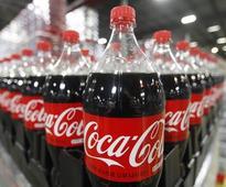 Coca-Cola battles water crisis in three states; Rajasthan, Meghalaya, Andhra Pradesh plants shut