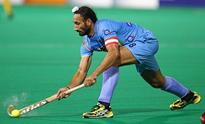 CWG 2018: Manpreet to lead Indian hockey team, no place for Sardar