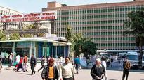 AIIMS Patna in a fix after allegations of negligence