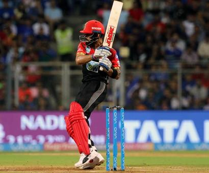 Bottom-placed Royal Challengers, Daredevils seek revival