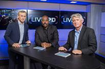 Join six police forces fighting crime in real-time on A&E's Live PD