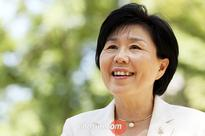 Interpreter Guides Foreigners to Better Sense of Korea
