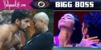 Bani J  Gaurav Chopra, Gautam Gulati  Diandra Soares: 5 HOT kisses from Bigg Boss house that created controversy