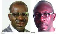 Edo gov: Fury, thrills of last minute campaigns?