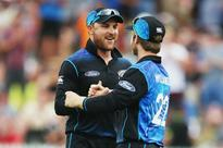 Live Score: New Zealand bowlers shift momentum to their side