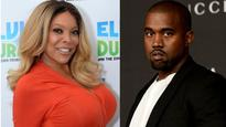 Not Today: Wendy Throws Epic Shade Right Back at Kanye