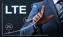Understanding the 4G LTE Revolution