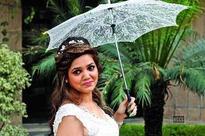 Rajiv Jain hosts Victorian-themed birthday party for wife Shikha Jain in Delhi