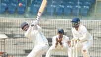 Satish, Jitesh centuries drive Vidarbha's big win