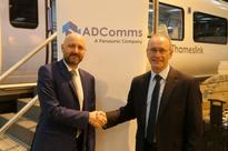 Panasonic Acquires UK Technology Systems Integrator Alan Dick Communications