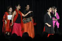 Big theatre groups from Mumbai to perform at Guwahati