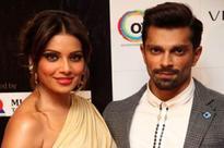 Karan-Bipasha open to working together