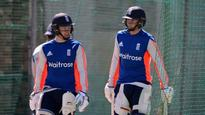 ECB diktat: England players must provide crowd pleasing cricket