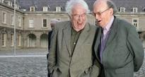 Eileen Battersby: Poet Anthony Cronin also wrote superb prose