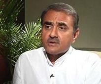 Government needs course correction: Union Minister Praful Patel tells NDTV